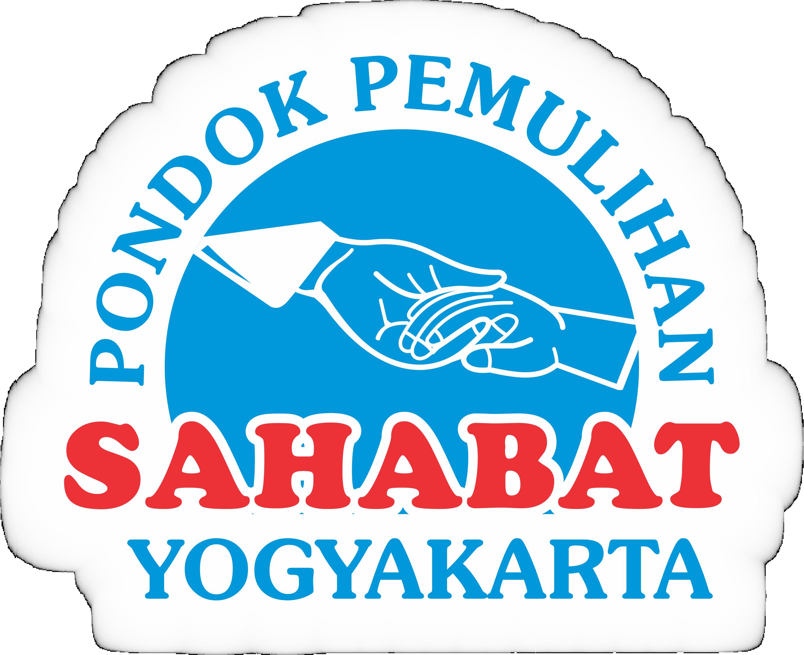 Pondok Pemulihan Sahabat Yogyakarta